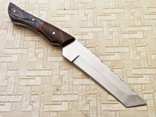 No. 456 Tanto Knife